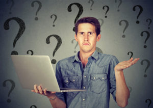 Don't Leave Shipping Questions Unanswered on your eCommerce Website