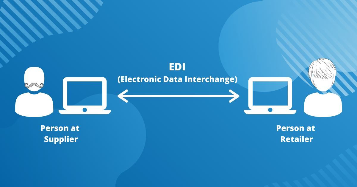 EDI Electronic Data Interchange EDI integration for eCommerce stores