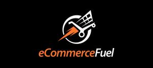 Ecommerce Fuel Podcast