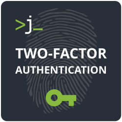 Magento 2-Factor Authentication — JetRails
