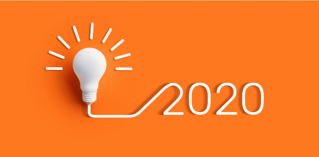Magento Association 2020