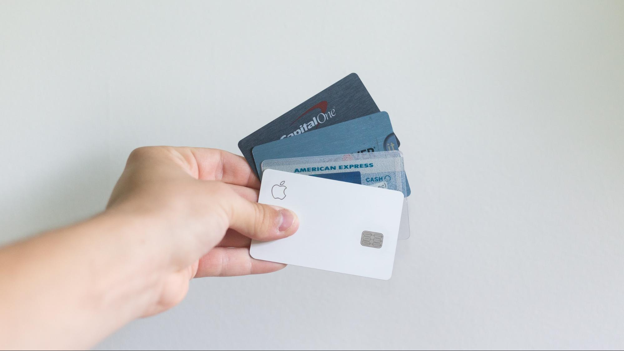 Optimize Your Magento Payments