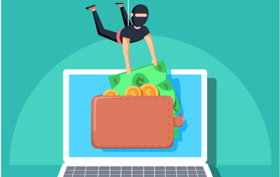 What Every Magento Merchant Needs to Know About Payment Fraud