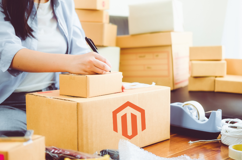 What gets in the way of a successful data migration to Magento 2